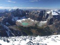 Canada 2007 (Alberta & BC)