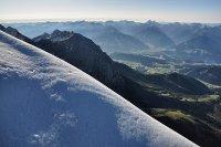 Dachstein - Austria 2009